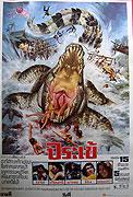 Krokodýl (1981)
