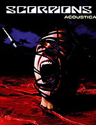 Scorpions: Acoustica (2001)