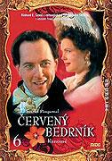 Červený Bedrník: Renomé (2000)