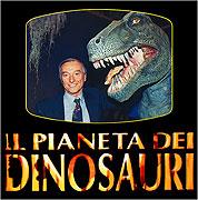 Planeta dinosaurů (1993)