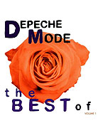Depeche Mode The Best of Videos Vol. 1 (2007)