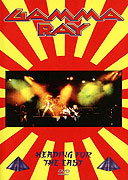 Gamma Ray: Heading for the East (2003)
