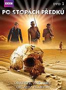 Po stopách předků (2009)