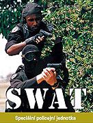 SWAT - Speciální policejní jednotka (2006)