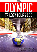 Olympic: Trilogy Tour (2006)