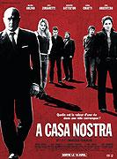 V této zemi (2006)
