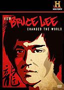 Jak Bruce Lee změnil svět (2009)