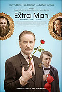 Extra Man, The (2010)