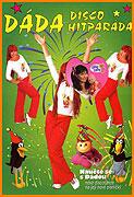 Dáda Disco Hitparáda (2006)