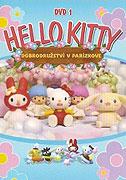 Hello Kitty - Dobrodružství v Pařízkově (2005)
