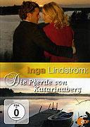 Inga Lindström - Die pferde von Katarinaberg (2007)