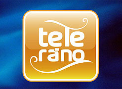 Teleráno (2003)