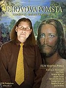 Jehovova Pomsta (2010)