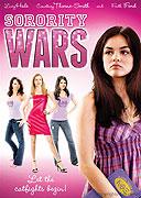 Dívčí války (2009)