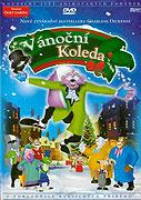 Vánoční koleda (2007)