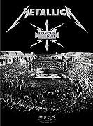 Metallica - Francais Pour Une Nuit Live 2009 (2009)