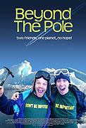 Beyond the Pole (2009)