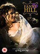Fanny Hillová (2007)