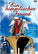 Himmlischer Freund, Ein (2003)