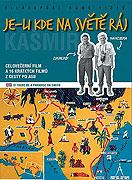Kašmír: Je-li kde na světě ráj (1961)