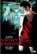 Noc ztracených (2007)