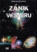 Zánik vesmíru (2009)