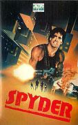 Spyder (1988)