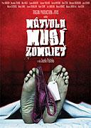 Mŕtvola musí zomrieť (2011)