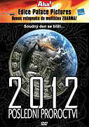2012: Countdown to Armageddon (2009)