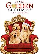 Zlaté Vánoce (2009)