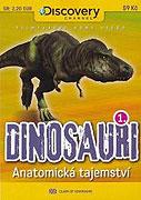 Dinosauři (2009)