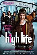 Vznešenej život (2009)