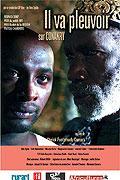 Il va pleuvoir sur Conakry (2007)