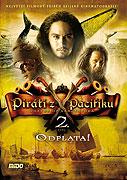 Piráti z Pacifiku 2 - Odplata! (2008)
