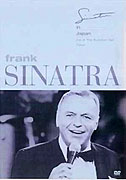Frank Sinatra in Japan: Live at the Budokan Hall, Tokyo (1985)