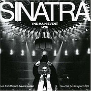 Frank Sinatra: The Main Event (1974)