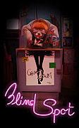 Blind Spot (2007)