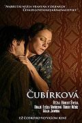 Čubírková (2010)