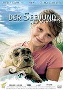 Der Seehund von Sanderoog (2006)
