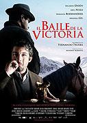 Baile de la Victoria, El (2009)