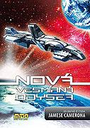 Nová vesmírná odyssea (2009)