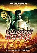 Vládcové Marsu (2009)