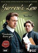 Garrowův zákon (2009)