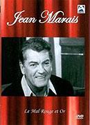 Jean Marais aneb Stesk po vůni líčidel (2005)