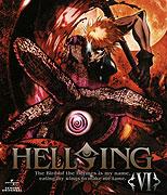 Hellsing VI (2009)