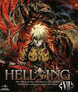 Hellsing VII (2009)