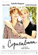 "Copacabana<span class=""name-source"">(festivalový název)</span> (2010)"