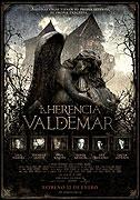 Herencia Valdemar, La (2010)