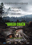 Green Chain, The (2007)