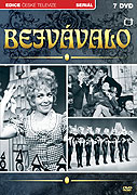 Bejvávalo (1966)